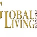 Welcome to Global Living Magazine