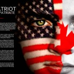 The Patriot in the Expatriate