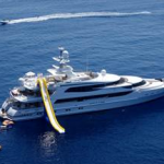 Burgess to Showcase 10 Superyachts at 2012 Monaco Yacht Show