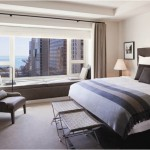 Park Hyatt Chicago Introduces Bottega Veneta Suite
