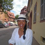 My Expat Story: Alice Jungclaus