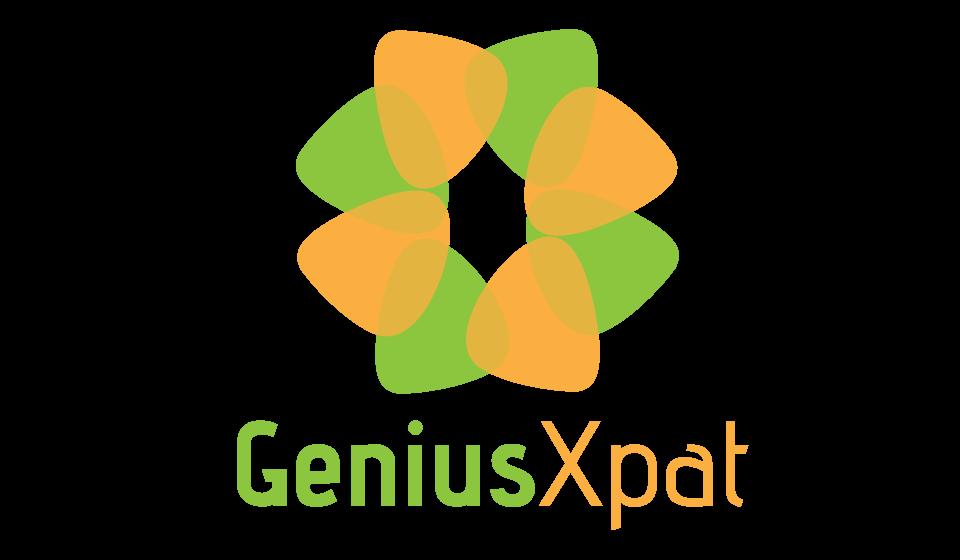 GeniusXpat