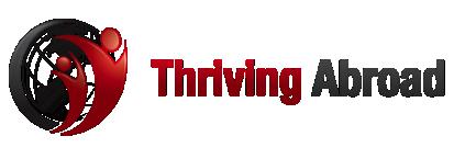 ThrivingAbroad