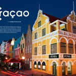 CURACAO: A Taste of Dutch Culture