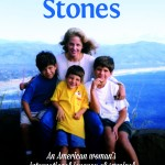 Expat Interview with Harvesting Stones Author Paula Lucas