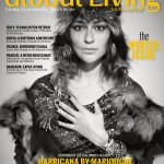 Nov/Dec 2013 Issue Released