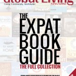 The Expat Book Guide
