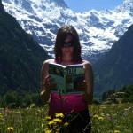 My Expat Story: Gigi Griffis