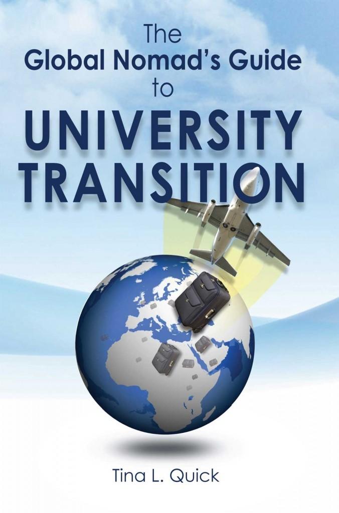 GlobalNomadsguide-university72