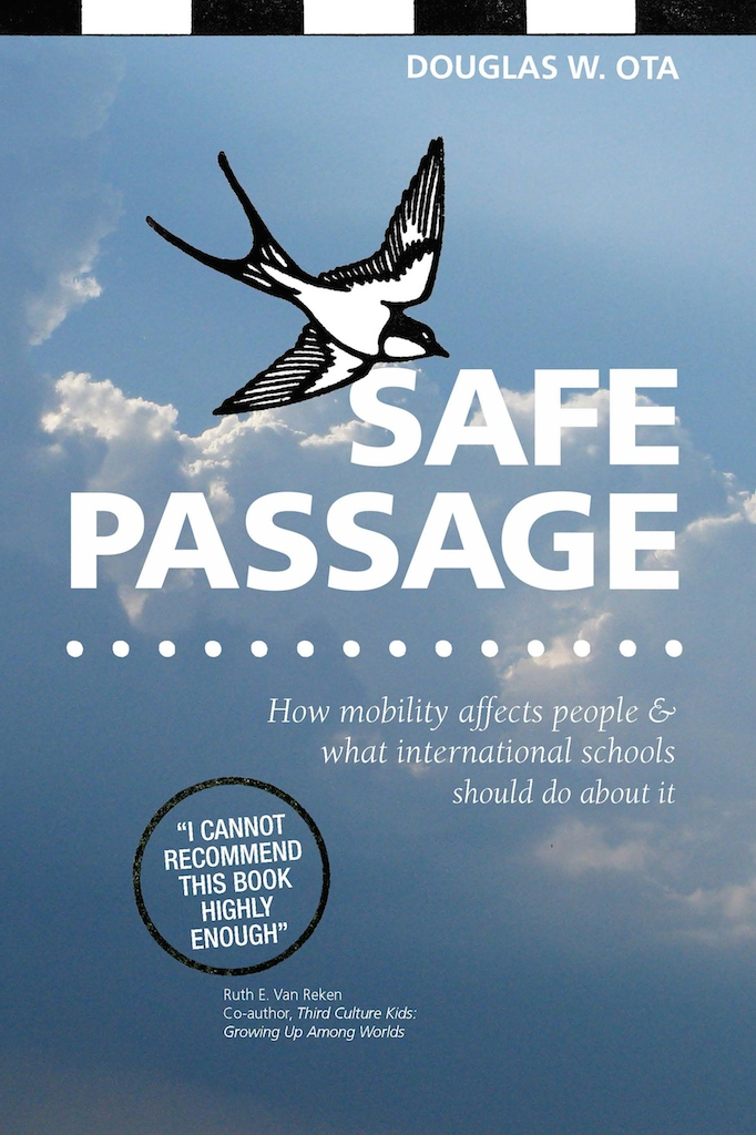 Safe Passage COVER HI-RES