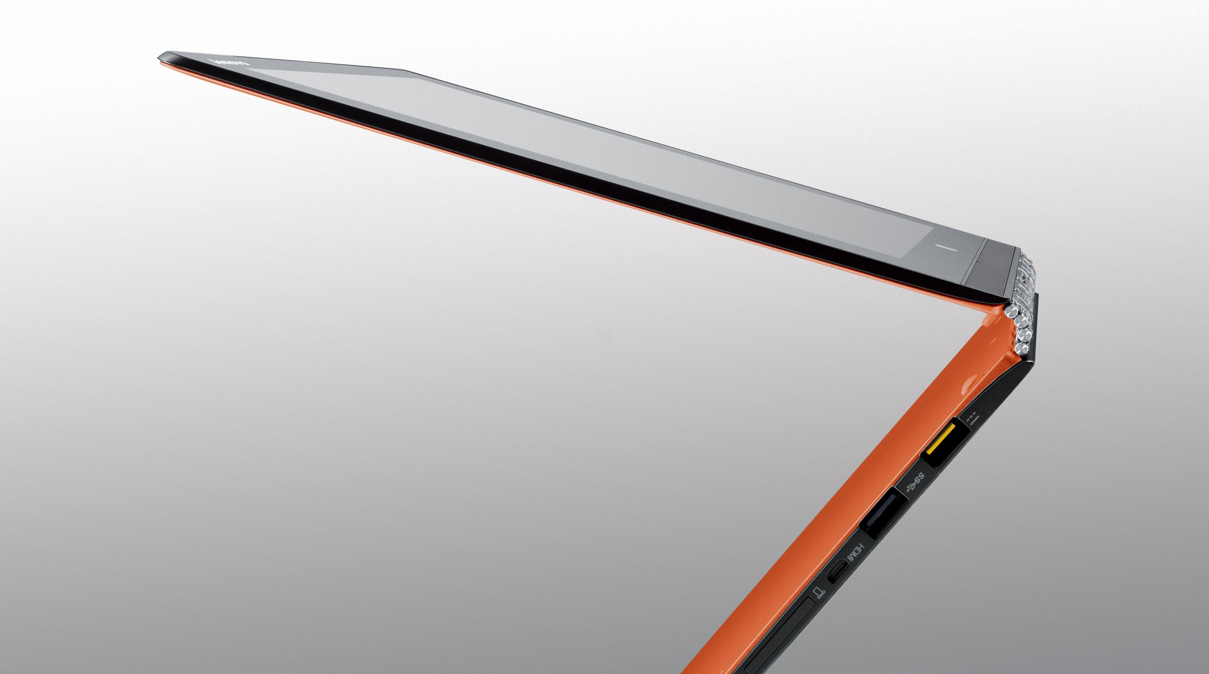 Lenovo Yoga 3 Pro (2)