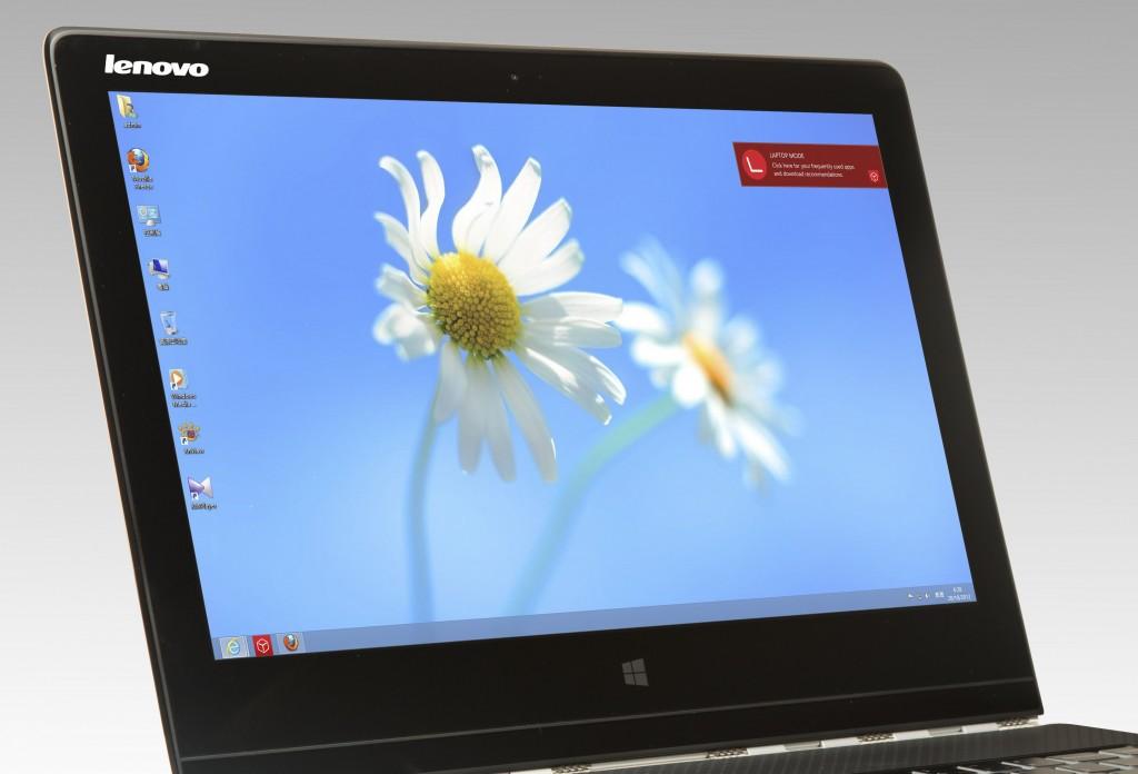 Lenovo Yoga 3 Pro (3)