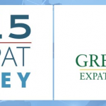 Greenback Expat Tax Services Announces 2015 US Expat Opinion Survey