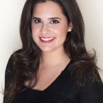 Vivian Chiona: Expat Nest
