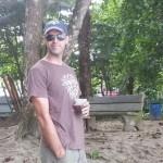 My Expat Story: Al McCullough
