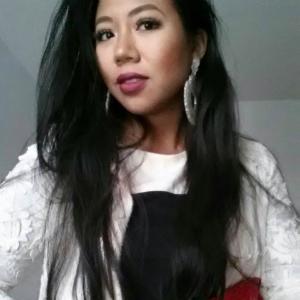 JasmineMah