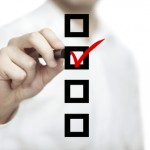 Expat Assignment Checklist