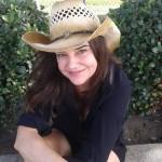 My Expat Story: Diana Skok Corridori