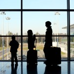 A three-step formula for a successful expat assignment
