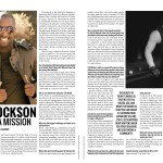 Tayo Rockson: TCK on a Mission