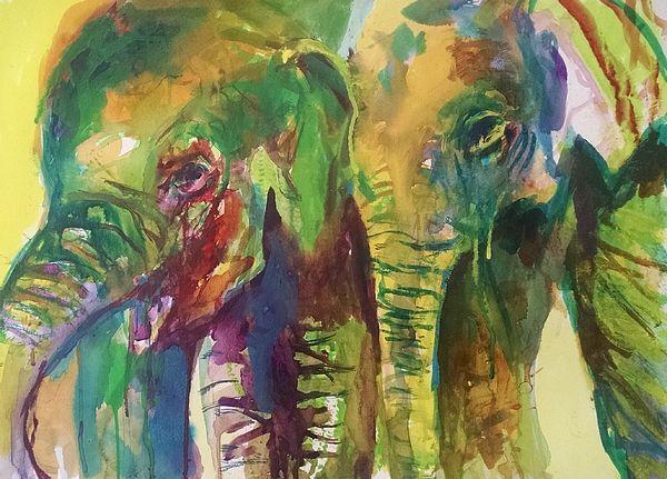 elephantpals