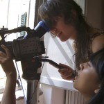 Italian Study Abroad Program for Photographers and Filmmakers