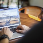 The Power of Social Media for Expats