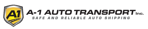 A1AutoTransport_Logo