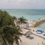 Aruba - A Wealth of Abundance In a Dry Land