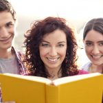 10 Important English Expressions to Learn for Expats Living in the U.S.
