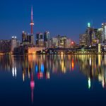 O'Canada: Why Canada is so attractive to expats