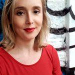 My Expat Story: Nina Hobson