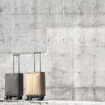 Editor's Pick: Escape by ROLLOGO luggage