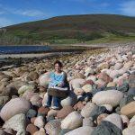 My Expat Story: Rhonda Muir